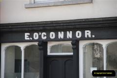 2013-05-27 Foynes, Eire.  (65)0236