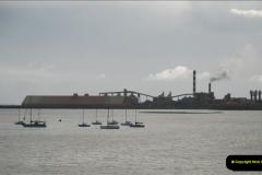 2013-05-27 Foynes, Eire.  (7)0178