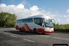 2013-05-27 Foynes, Eire.  (71)0242