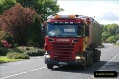 2013-05-27 Foynes, Eire.  (75)0246