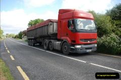 2013-05-27 Foynes, Eire.  (81)0252