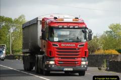 2013-05-27 Foynes, Eire.  (83)0254