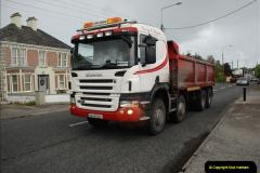 2013-05-27 Foynes, Eire.  (88)0259