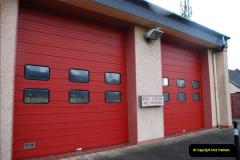 2013-05-27 Foynes, Eire.  (93)0264