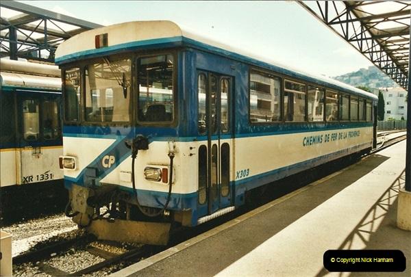 17 May to 25 May 2001 (110)001