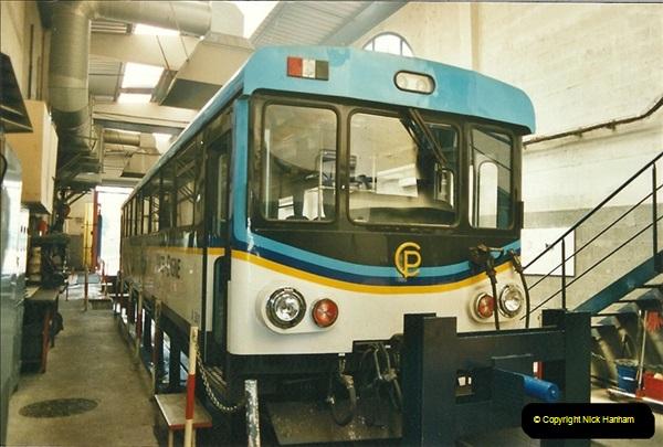 17 May to 25 May 2001 (111)001