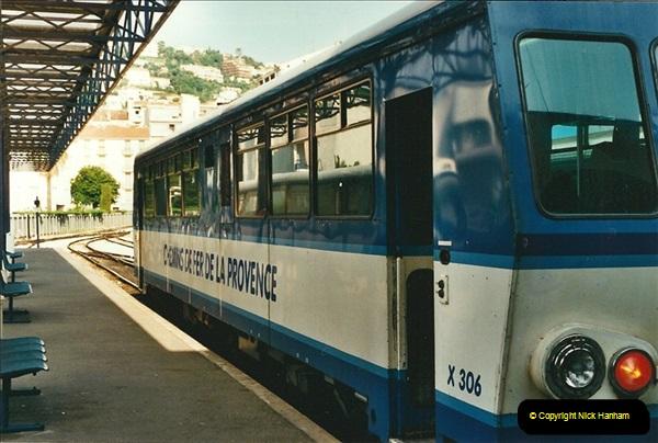 17 May to 25 May 2001 (116)001