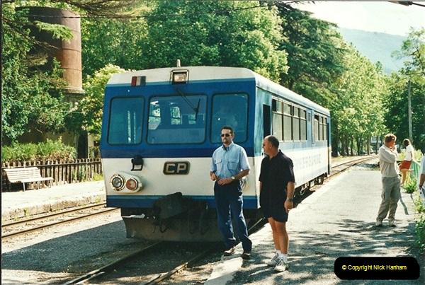 17 May to 25 May 2001 (125)001