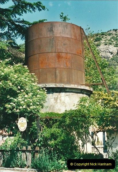 17 May to 25 May 2001 (127)001