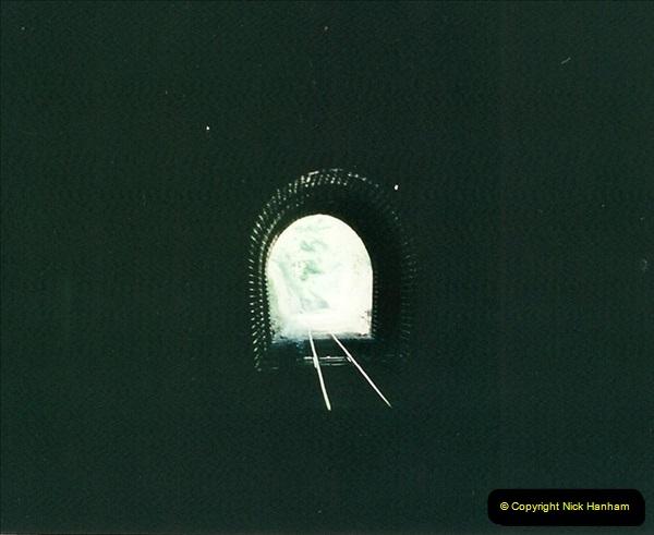 17 May to 25 May 2001 (130)001