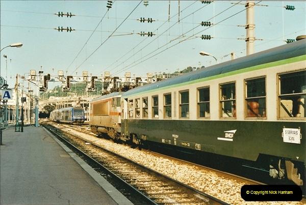 17 May to 25 May 2001 (146)001