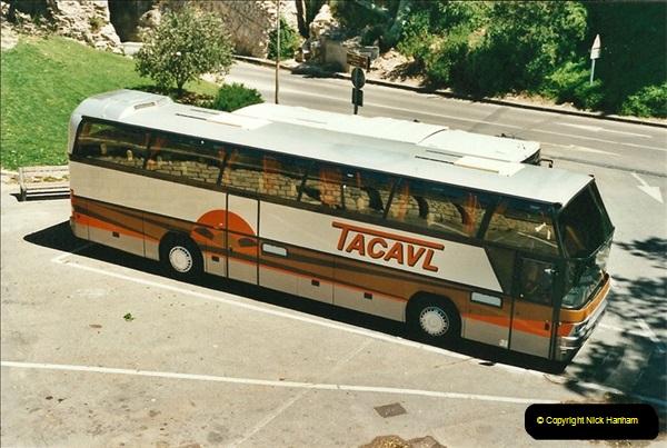 17 May to 25 May 2001 (19)001