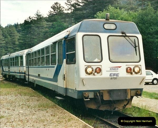 17 May to 25 May 2001 (44)001