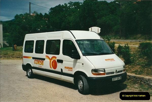 17 May to 25 May 2001 (63)001