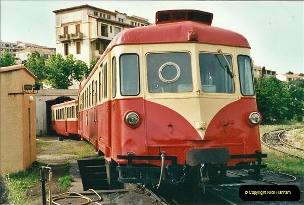 17 May to 25 May 2001 (66)001