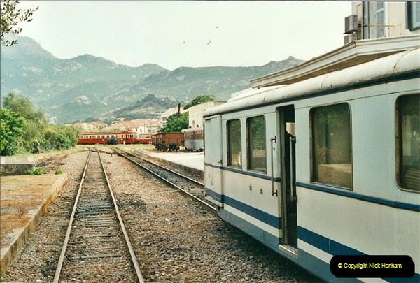 17 May to 25 May 2001 (77)001