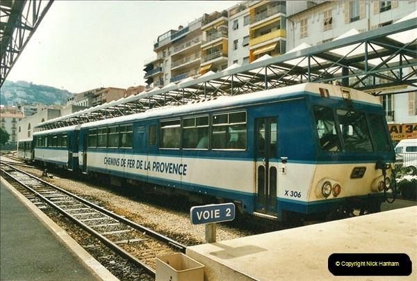 17 May to 25 May 2001 (140)001