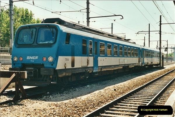17 May to 25 May 2001 (22)001