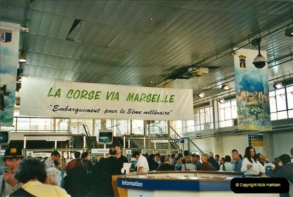 17 May to 25 May 2001 (29)001