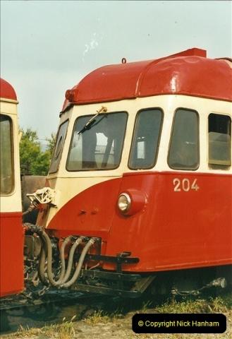 17 May to 25 May 2001 (68)001