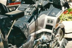 17 May to 25 May 2001 (18)001