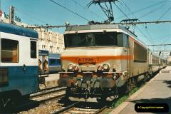 17 May to 25 May 2001 (21)001