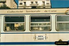 17 May to 25 May 2001 (40)001
