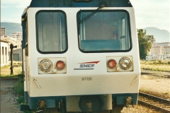 17 May to 25 May 2001 (43)001