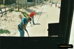 17 May to 25 May 2001 (52)001