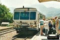 17 May to 25 May 2001 (53)001