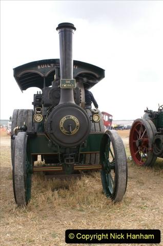 GDSF 2006. (103) 103
