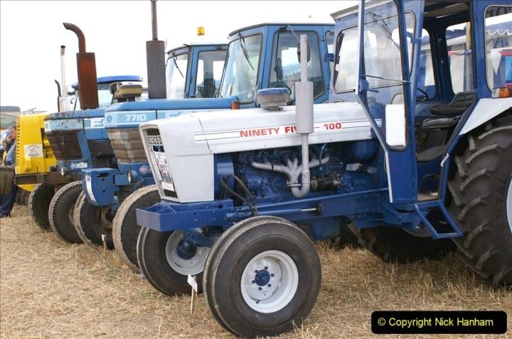 GDSF 2006. (108) 108