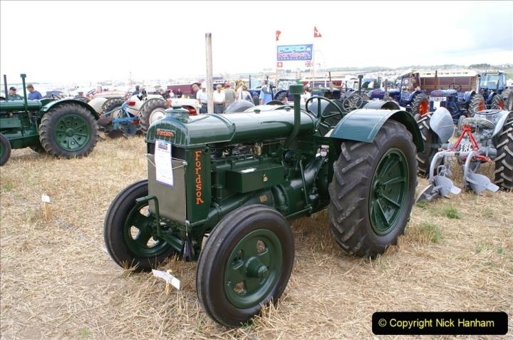 GDSF 2006. (109) 109