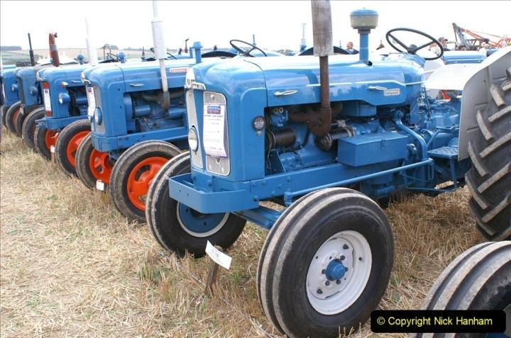 GDSF 2006. (113) 113
