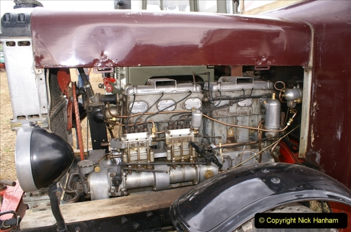 GDSF 2006. (141) 141