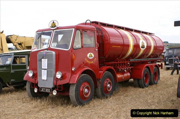 GDSF 2006. (154) 154