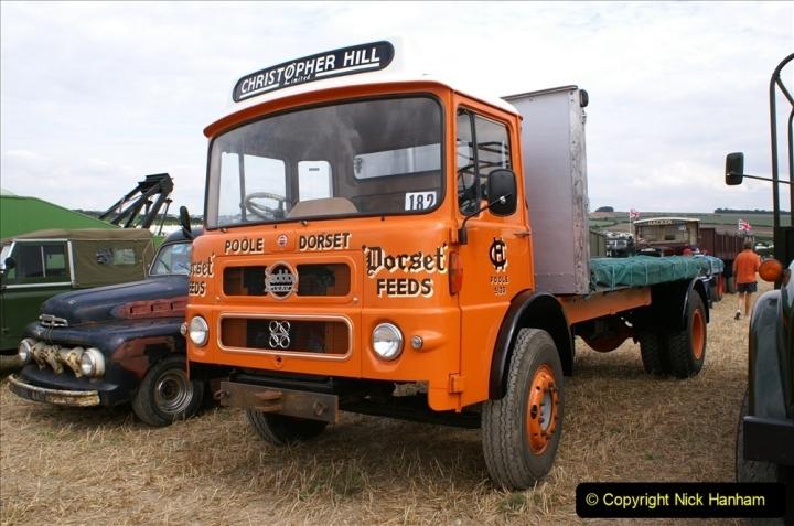 GDSF 2006. (158) 158
