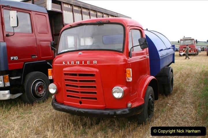 GDSF 2006. (178) 178