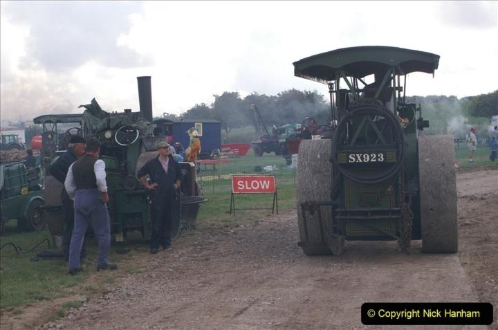 GDSF 2006. (23) 023