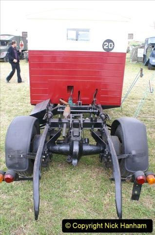 GDSF 2006. (231) 231