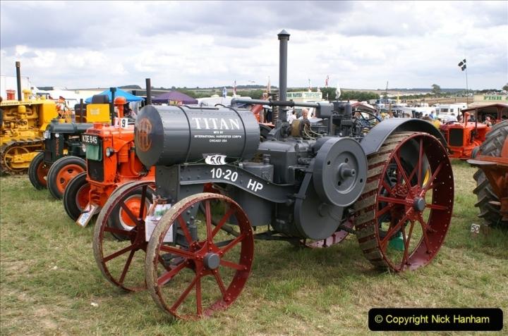 GDSF 2006. (243) 243