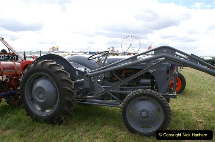 GDSF 2006. (245) 245