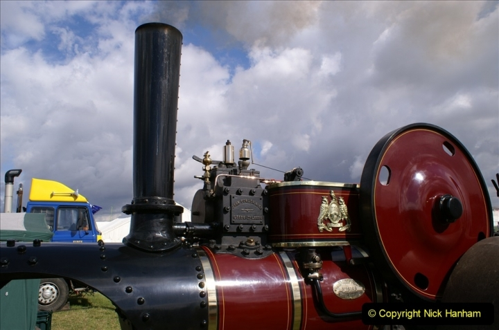 GDSF 2006. (26) 026