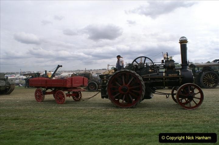 GDSF 2006. (299) 299
