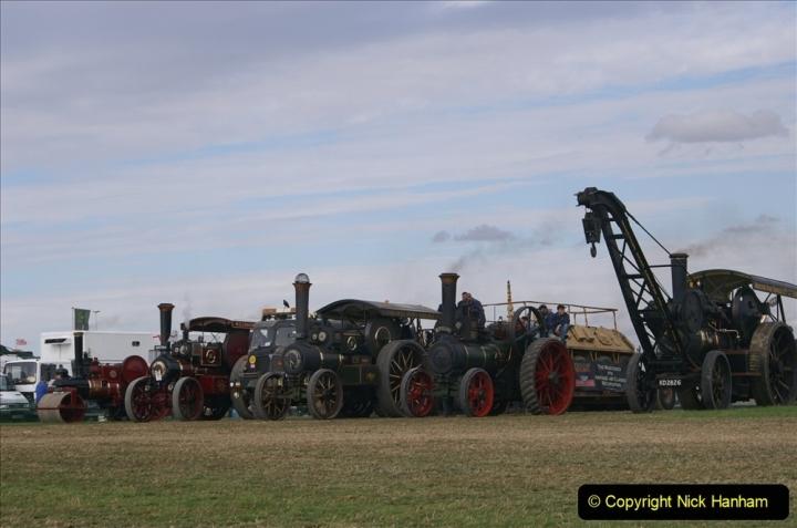 GDSF 2006. (302) 302