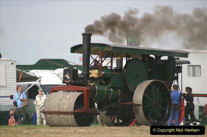 GDSF 2006. (315) 315