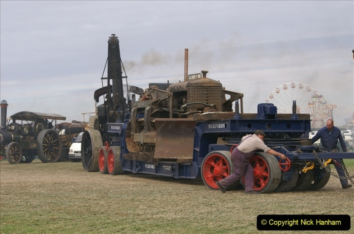 GDSF 2006. (340) 340