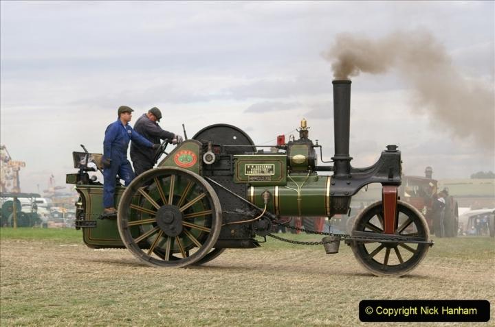 GDSF 2006. (343) 343