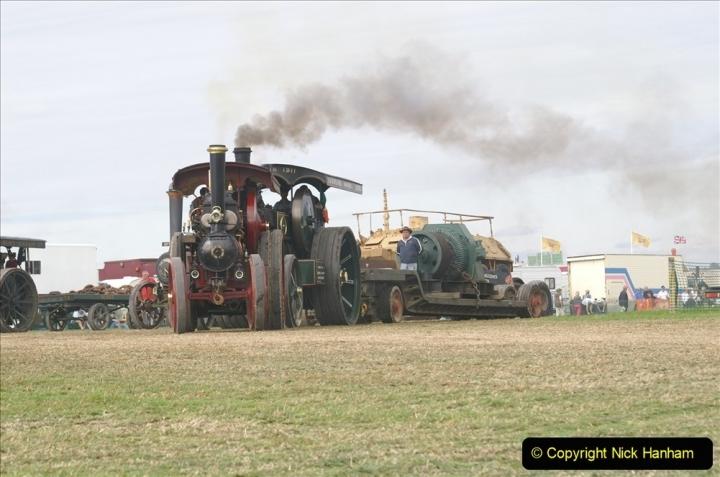 GDSF 2006. (358) 358