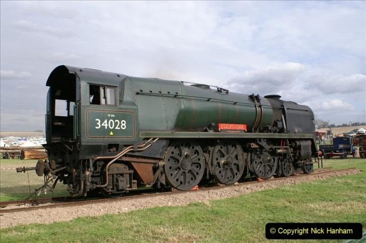 GDSF 2006. (361) 361